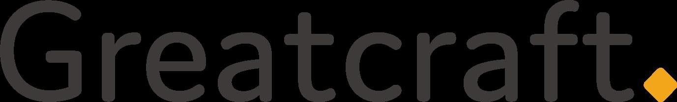 株式会社グレイトクラフト